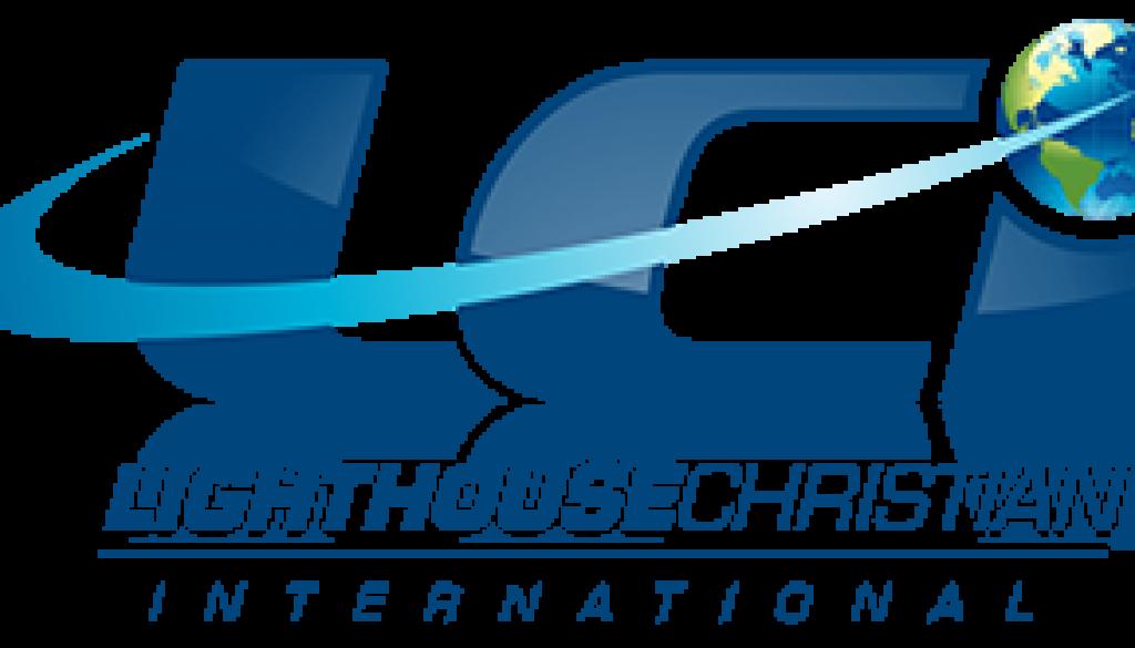Lighthouse Christian International