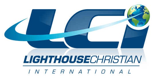 Lighthouse Christian International